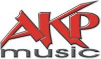 AKP-Music