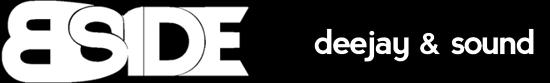 Logo BS!DE